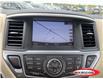 2018 Nissan Pathfinder SL Premium (Stk: 22PA01A) in Midland - Image 17 of 26