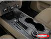 2018 Nissan Pathfinder SL Premium (Stk: 22PA01A) in Midland - Image 19 of 26
