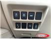 2018 Nissan Pathfinder SL Premium (Stk: 22PA01A) in Midland - Image 21 of 26