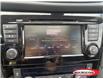 2019 Nissan Rogue SL (Stk: 21RG92A) in Midland - Image 11 of 22