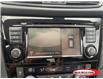 2019 Nissan Rogue SL (Stk: 21RG92A) in Midland - Image 13 of 22