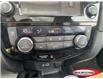 2019 Nissan Rogue SL (Stk: 21RG92A) in Midland - Image 14 of 22