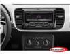 2016 Volkswagen Beetle 1.8 TSI Comfortline (Stk: 00U243A) in Midland - Image 7 of 10