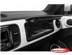2016 Volkswagen Beetle 1.8 TSI Comfortline (Stk: 00U243A) in Midland - Image 9 of 10