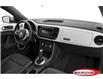 2016 Volkswagen Beetle 1.8 TSI Comfortline (Stk: 00U243A) in Midland - Image 10 of 10