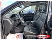 2018 Nissan Rogue SL (Stk: 21RG76A) in Midland - Image 5 of 21
