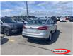 2015 Ford Focus SE (Stk: 20FU36A) in Midland - Image 3 of 13