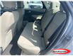 2015 Ford Focus SE (Stk: 20FU36A) in Midland - Image 4 of 13