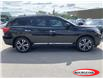 2020 Nissan Pathfinder Platinum (Stk: 00U257) in Midland - Image 3 of 27