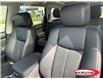 2020 Nissan Pathfinder Platinum (Stk: 00U257) in Midland - Image 6 of 27