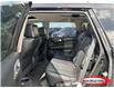 2020 Nissan Pathfinder Platinum (Stk: 00U257) in Midland - Image 7 of 27