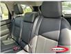 2020 Nissan Pathfinder Platinum (Stk: 00U257) in Midland - Image 8 of 27