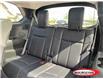 2020 Nissan Pathfinder Platinum (Stk: 00U257) in Midland - Image 11 of 27