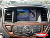 2020 Nissan Pathfinder Platinum (Stk: 00U257) in Midland - Image 17 of 27