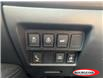 2020 Nissan Pathfinder Platinum (Stk: 00U257) in Midland - Image 22 of 27
