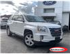 2017 GMC Terrain SLT (Stk: 21195A) in Parry Sound - Image 1 of 16