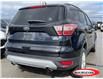 2018 Ford Escape SE (Stk: 21RT24A) in Midland - Image 3 of 14