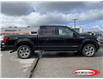 2018 Ford F-150 Lariat (Stk: 21T644A) in Midland - Image 2 of 14