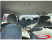 2012 Toyota Corolla S (Stk: 21T667A) in Midland - Image 11 of 11