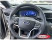 2020 Ford Explorer ST (Stk: 0380PT) in Midland - Image 10 of 15