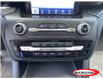 2020 Ford Explorer ST (Stk: 0380PT) in Midland - Image 13 of 15