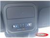 2020 Ford Explorer ST (Stk: 0380PT) in Midland - Image 15 of 15