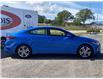 2017 Hyundai Elantra SE (Stk: 21EL26A) in Midland - Image 2 of 6
