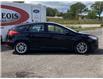 2016 Ford Focus SE (Stk: 22SF05B) in Midland - Image 2 of 11