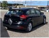 2016 Ford Focus SE (Stk: 22SF05B) in Midland - Image 3 of 11