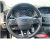 2016 Ford Focus SE (Stk: 22SF05B) in Midland - Image 5 of 11