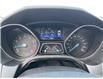 2016 Ford Focus SE (Stk: 22SF05B) in Midland - Image 6 of 11