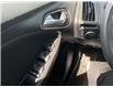 2016 Ford Focus SE (Stk: 22SF05B) in Midland - Image 7 of 11