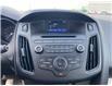 2016 Ford Focus SE (Stk: 22SF05B) in Midland - Image 9 of 11