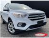 2018 Ford Escape SE (Stk: 0357PT) in Midland - Image 1 of 14