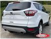 2018 Ford Escape SE (Stk: 0357PT) in Midland - Image 3 of 14