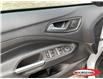 2018 Ford Escape SE (Stk: 0357PT) in Midland - Image 4 of 14