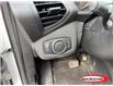 2018 Ford Escape SE (Stk: 0357PT) in Midland - Image 5 of 14