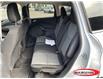 2018 Ford Escape SE (Stk: 0357PT) in Midland - Image 7 of 14