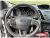 2018 Ford Escape SE (Stk: 0357PT) in Midland - Image 9 of 14