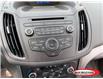 2018 Ford Escape SE (Stk: 0357PT) in Midland - Image 12 of 14