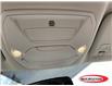 2018 Ford Escape SE (Stk: 0357PT) in Midland - Image 14 of 14
