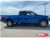 2018 Ford F-150 XLT (Stk: 21T551AA) in Midland - Image 2 of 13