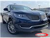 2017 Lincoln MKX Reserve (Stk: MT0538) in Midland - Image 1 of 14