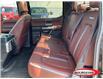 2018 Ford F-150 Platinum (Stk: 0388PT) in Midland - Image 7 of 14