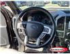2018 Ford F-150 Platinum (Stk: 0388PT) in Midland - Image 9 of 14