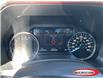 2018 Ford F-150 Platinum (Stk: 0388PT) in Midland - Image 10 of 14