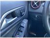 2015 Mercedes-Benz CLA-Class Base (Stk: 00U038) in Midland - Image 10 of 14