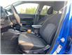 2020 Mitsubishi RVR SE (Stk: 00U034) in Midland - Image 5 of 13