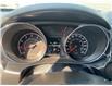 2020 Mitsubishi RVR SE (Stk: 00U034) in Midland - Image 7 of 13