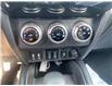 2020 Mitsubishi RVR SE (Stk: 00U034) in Midland - Image 11 of 13